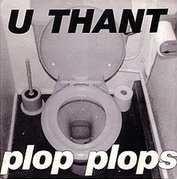uthant plops