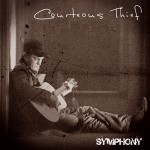 courteous_thief_symphony