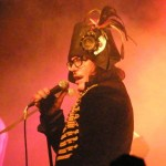 adam ant1
