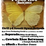 poster_pesda_roc_bach_2012_terfynnol