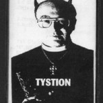 tystion
