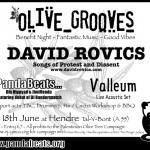 Olive_Grooves_Rovics
