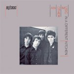 220px-Buzzcocks_-_Another_Music_In_A_Different_Kitchen_album_cover