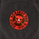 Rock_Against_Rich_7