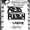 Acid Reign1