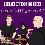 Braxton Hicks EP