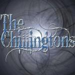 Chillingtons