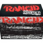 rancid