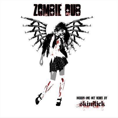 ZombieDubskin
