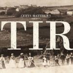 Tir - Cerys Matthews