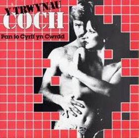 Trwynau Coch - Pan fo cyrff