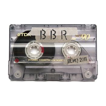 BBRtape