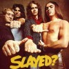Slade