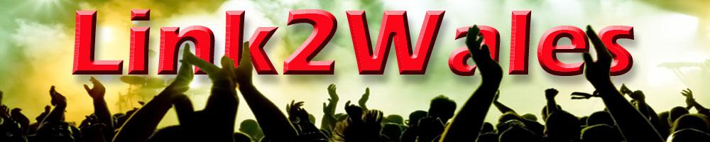 link2wales-logo
