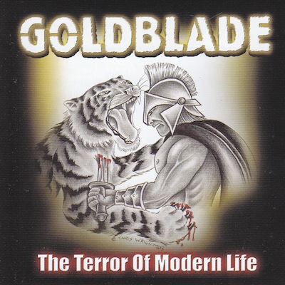 Goldblade-the-terror-of-modern-life