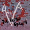 Vermion Suicides