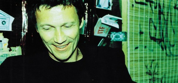 michael-rother