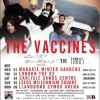 vaccines-tour-poster1