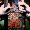 Caneuon_Protest_CD_front