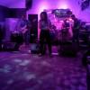 mowhawk-radio-rascals-jul13