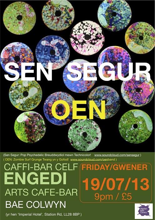 sen_segz_oen_cb1
