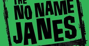 NoName Janes