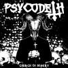 Psycodeth EP