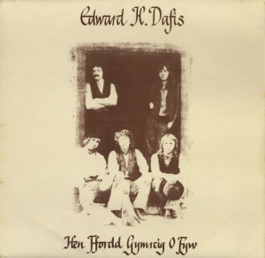 Edward+H.+Dafis
