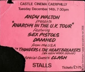 Sex-Pistols-Ticket-300x253