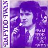 dafydd-iwan-ir-gad-1971-2
