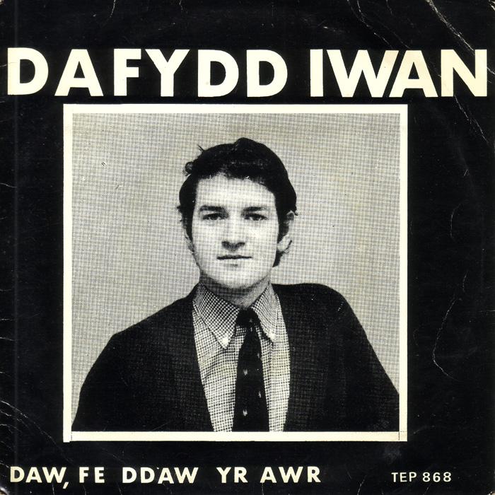 dafydd-iwan
