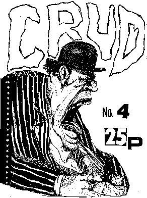 Crud4