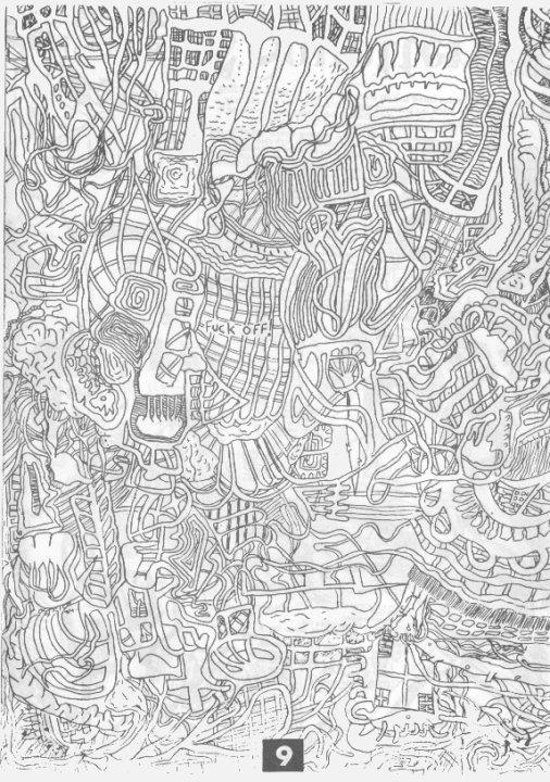 crud4 doodle