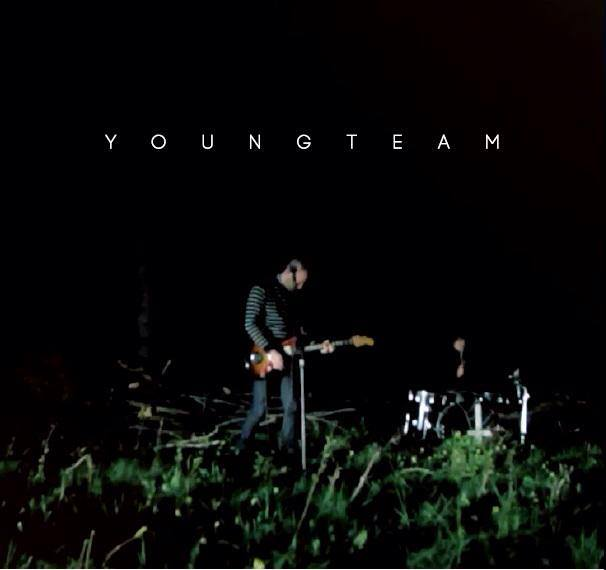 Youngteam