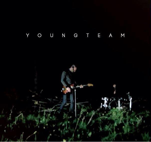Youngteam