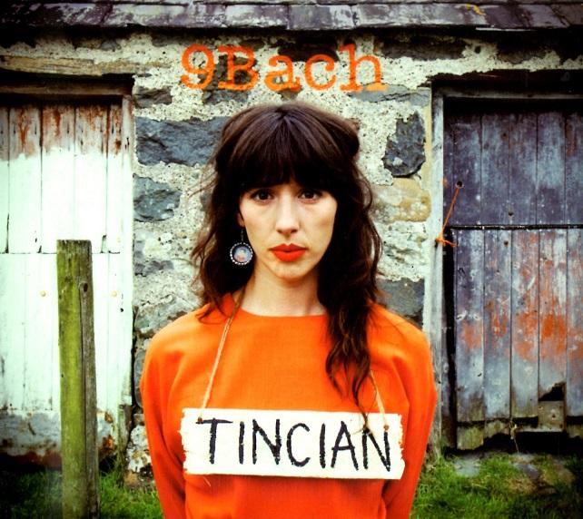9Bach_Tincian