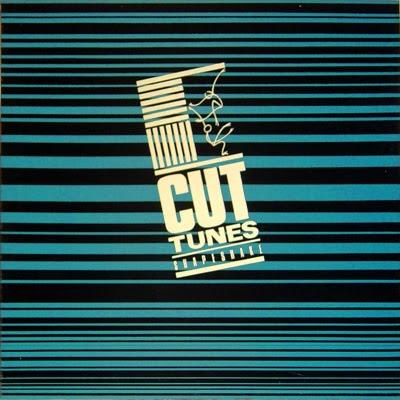 CutTunes1