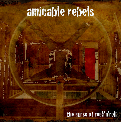 amicable rebels