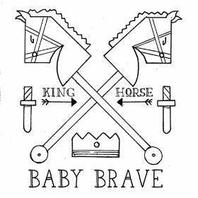 babybrave