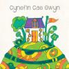 Cae Gwyn