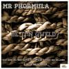 Mr Phormula