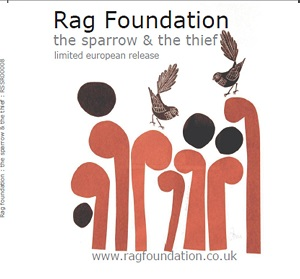 Rag Foundation