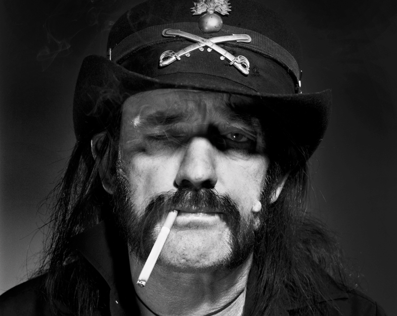 lemmy-vodka