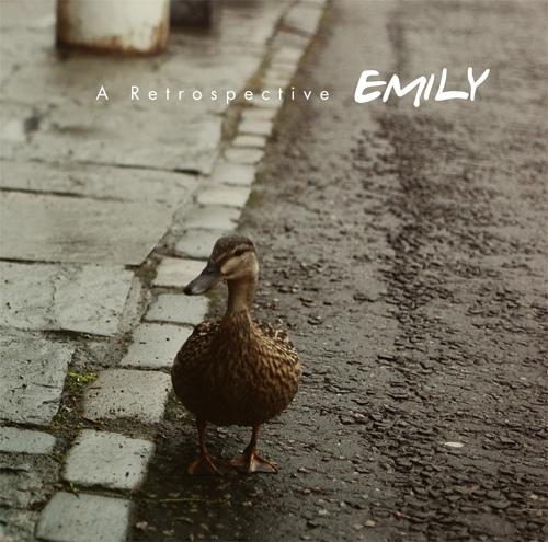 Emilypic