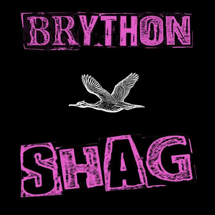 Brython Shag - Brython Shag