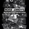 noise-annoys