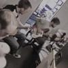 deckchair-protest1
