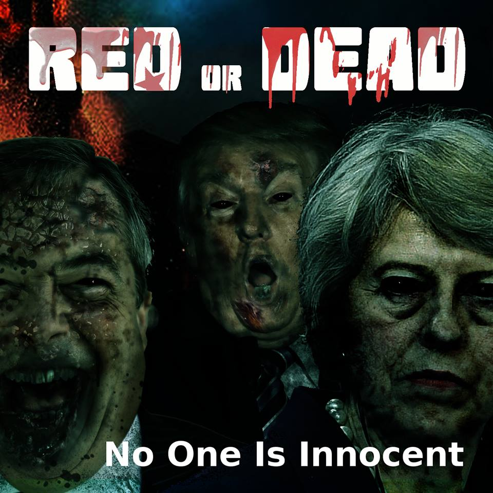 red-or-dead-ep