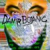 Damir Bojanic