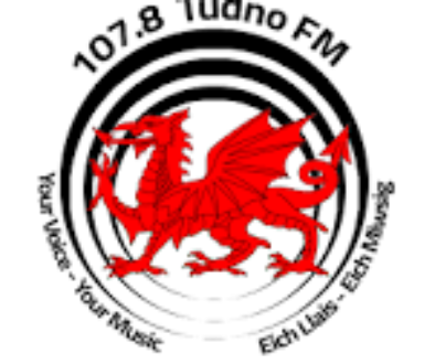 TudnoFM
